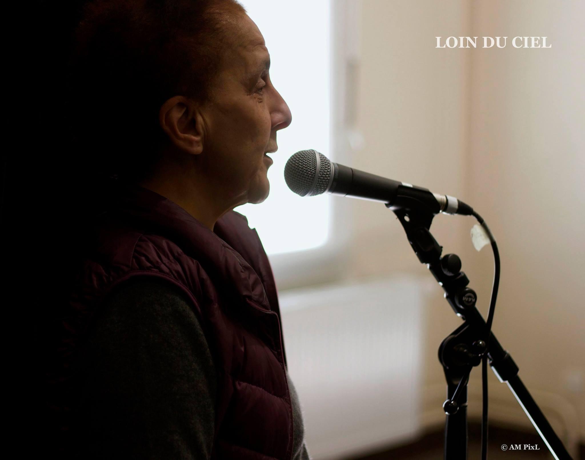 Josette Kalifa