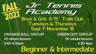 fall tennis academy.jpg