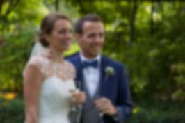 photographe mariage AM PixL