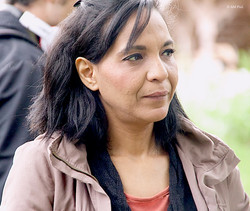 Lobna Maaloul