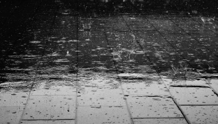 雨背景.jpg