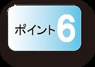ポイント6.png
