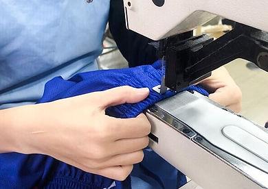 縫製.jpg