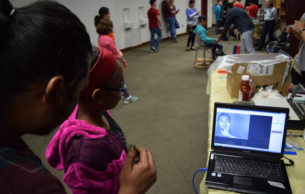 Kids tech 1