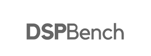 logo_DSPBench.png
