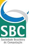 logossbc.jpg