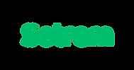 Setrem-Site-Logo-VerdeSetrem-PNG.png