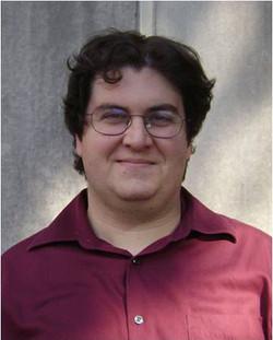 Dr. Brian O'Meara