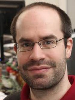 Dr. Benjamin Wipfler