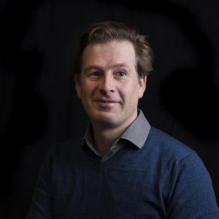 Dr. Olivier Béthoux