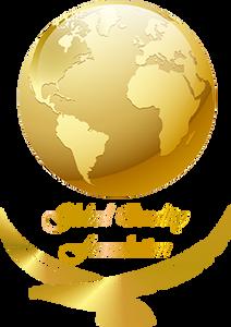 Ganador de un GQF Categoría Elite Gold - Diseño de producto e innovación de negocio.