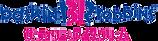31_logo.png