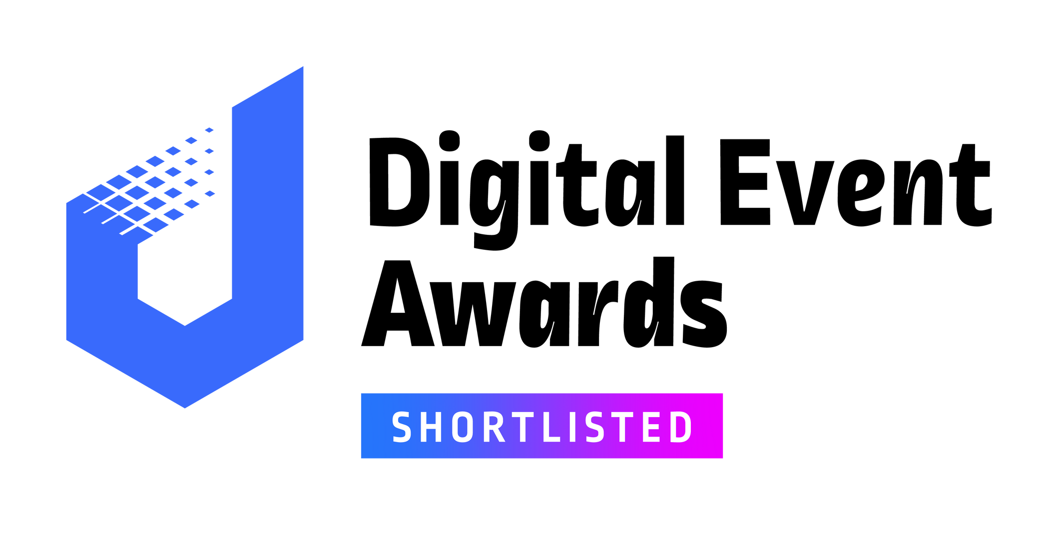 DEA_Shortlisted_DEA_Shortlisted_FullColo
