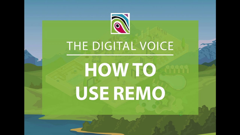 Remo How-To