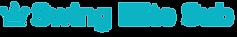 Swing Elite Sub Logo (4).png