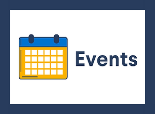 Events Tile (1).png