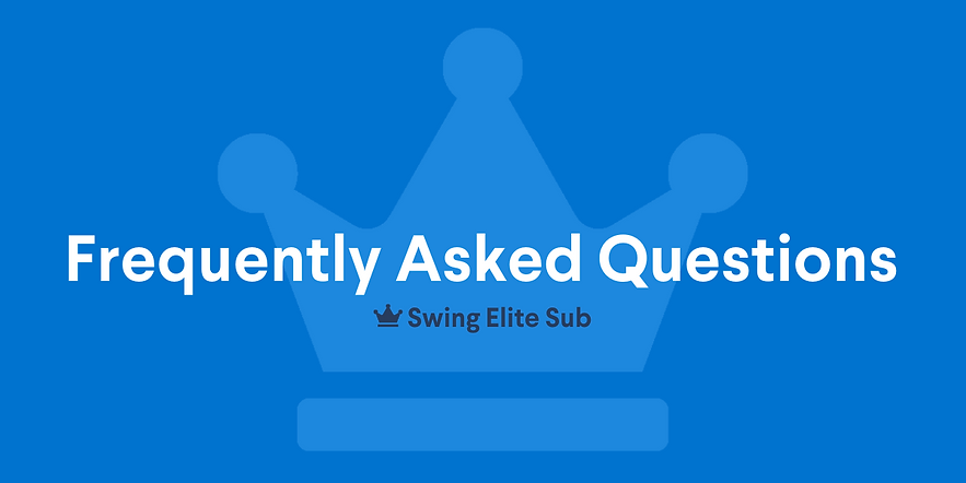Elite Sub FAQs (2).png