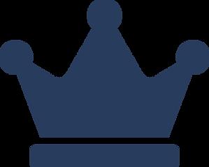 Elite Sub Crown Text Blue.png