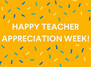 Teacher Appreciation Week Tile.png