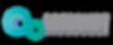Logo of Causality Biomodels