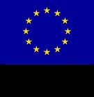 EU_EAKR_FI_vertical_20mm_rgb.png