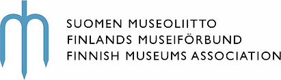 Museoliitto.png