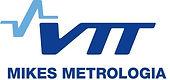 VTT.jpg