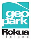 Rokua.png