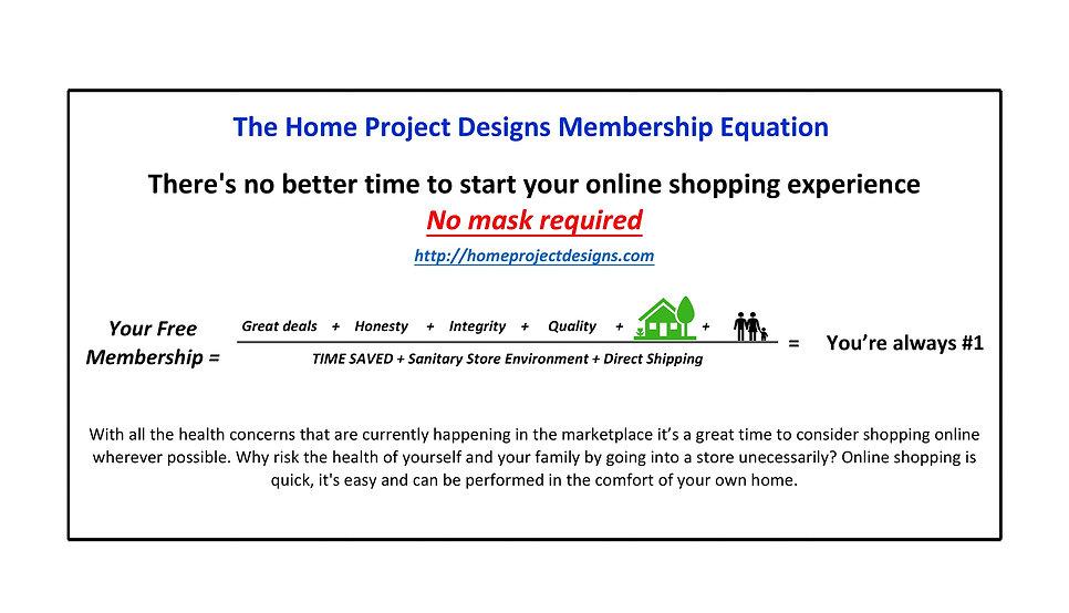 HPD Membership Equation-1-page-0.jpg