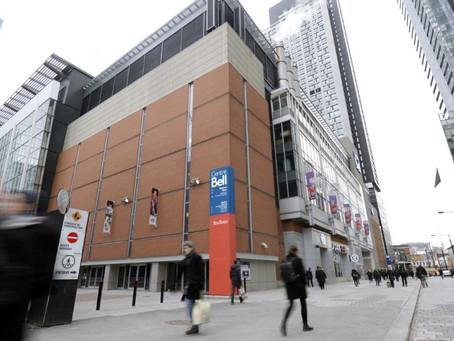 World figure skating championships in Montreal canceled due to coronavirus