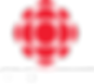 800px-CBC_News_Logo.svg copy.png