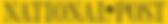 np-masthead_rgb_nolines-solid-leaf-2.png