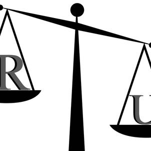 Is Rye's law minor too business-oriented?