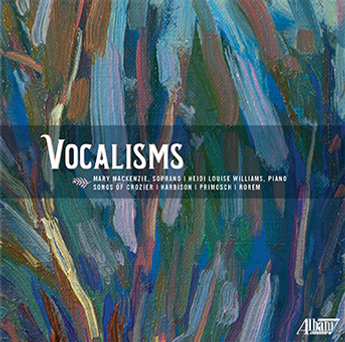 VOCALISMS_Cover_HLWWebsite.png