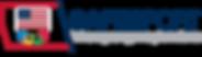 SafeSport_logo_lg2.png