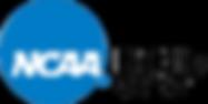 NCAA_Eligibility_Center-LOGO.png