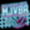 2019MJVBAchampionshipMain1.png