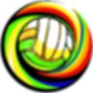 890-volleyball-ball-art-preview.jpg