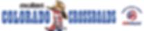 XRLogoHorUSVB-webMolten.png