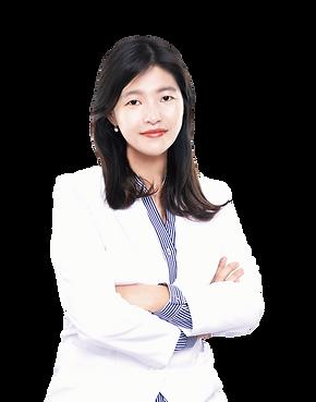 김은지원장님 슬로우성형외과
