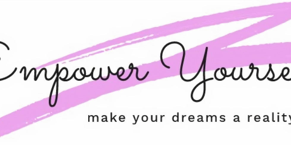 Empower Yourself NLP Diploma