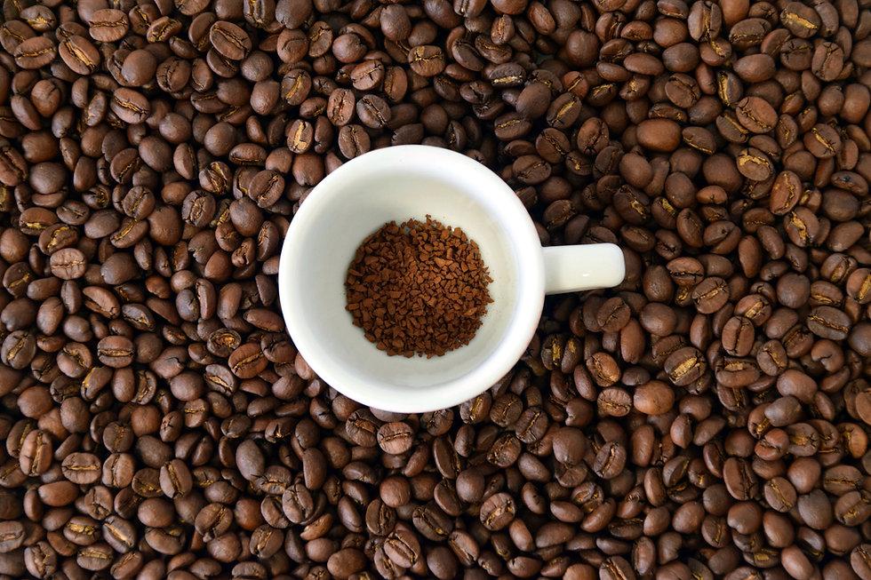 Cafe_Grano_Mokaflor_Chiaroscuro.jpg