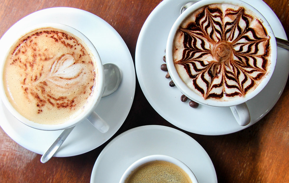 Cafe_Mokaflor_Chiaroscuro_edited.jpg