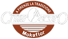 Logo%20Chiaroscuro%202_edited.png