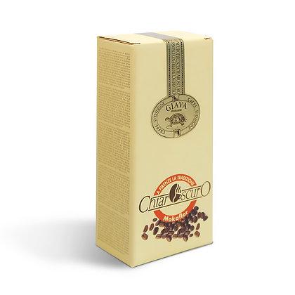 Café en Grano Robusta Chiaroscuro Origen Java (Giava) 250 gr