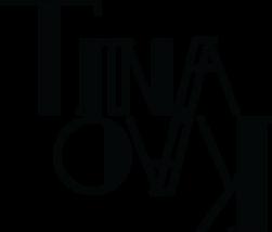 TinaKao.png