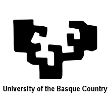 basque1.png