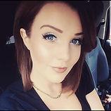 OLIVIA-Hair-and-beauty-studio-maidenhead