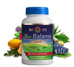 Bio-Balanse