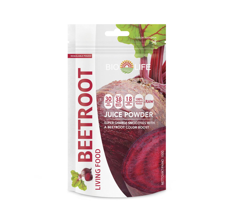 Beetroot 2